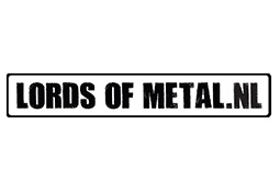 Lords Of Metal